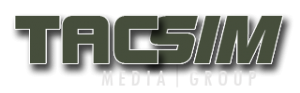TACSIM MEDIA GROUP